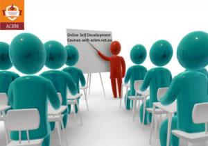 Soft Skills Development-Preparing for the Real World
