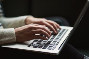 How to get Content Writer Jobs