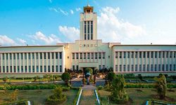 Architecture Colleges in India