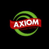 Axiom Vending