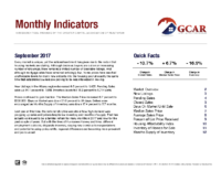 0 Monthly Indicator_2017-09