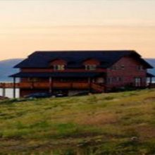 Bear Lake Lodging & Property Management