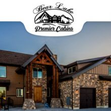 Bear Lake Premier Cabins