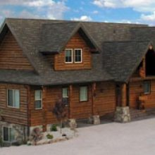 Bear Lake Vacation Rentals
