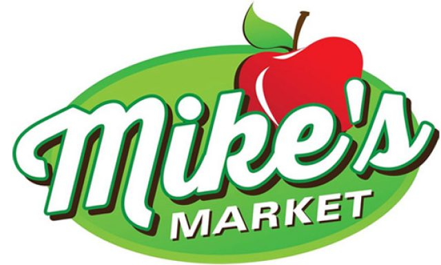 Mike's Market