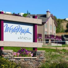 WorldMark Bear Lake