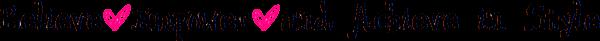 subtitle-logot