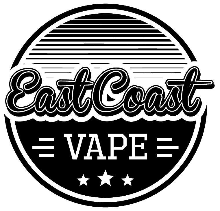 East Coast Vape Co.