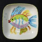 22B Anne Ardito Fishy Dishy