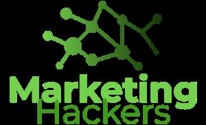 Marketing Hackers