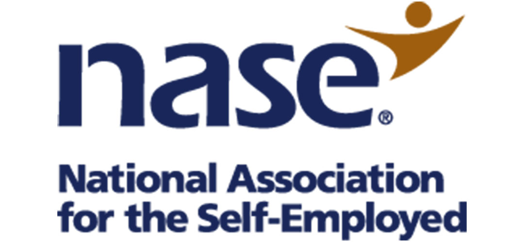 A premier organization for the self-employed