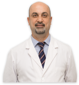 DR. MOTHANA AL TAEE