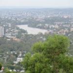 Custom Vacation Packages to Brisbane Australia