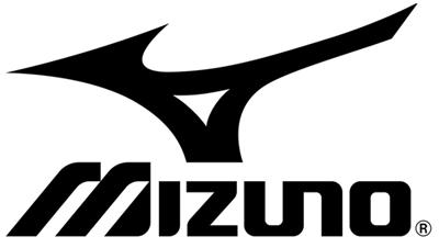 MizunoLogo