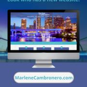 Comprehensive Tampa Real Estate Services