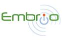 Embrio Enterprises Pte Ltd