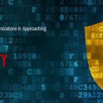 Cyber and Data Security Seminar