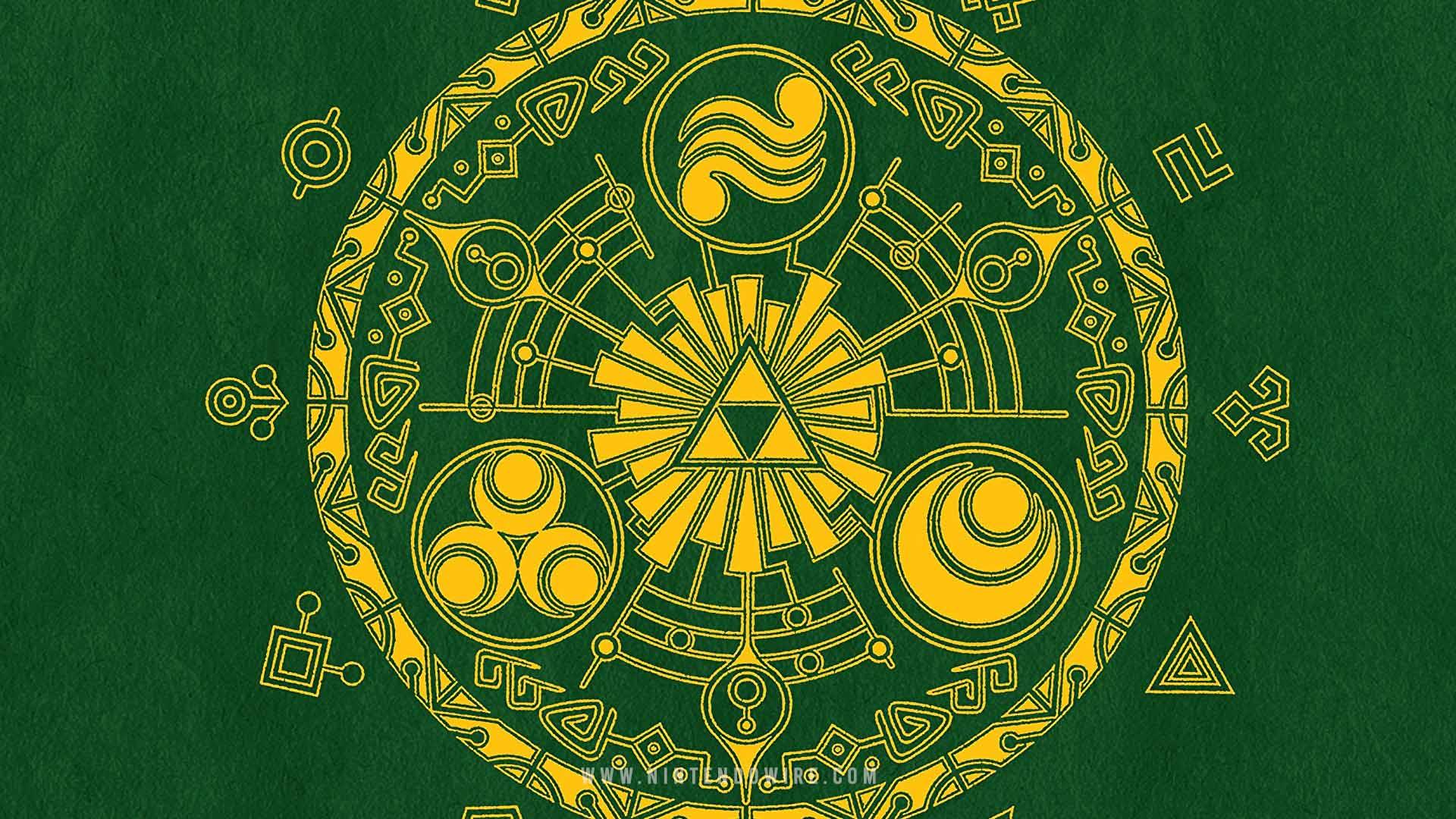I've Still Never Played These Zelda Games…