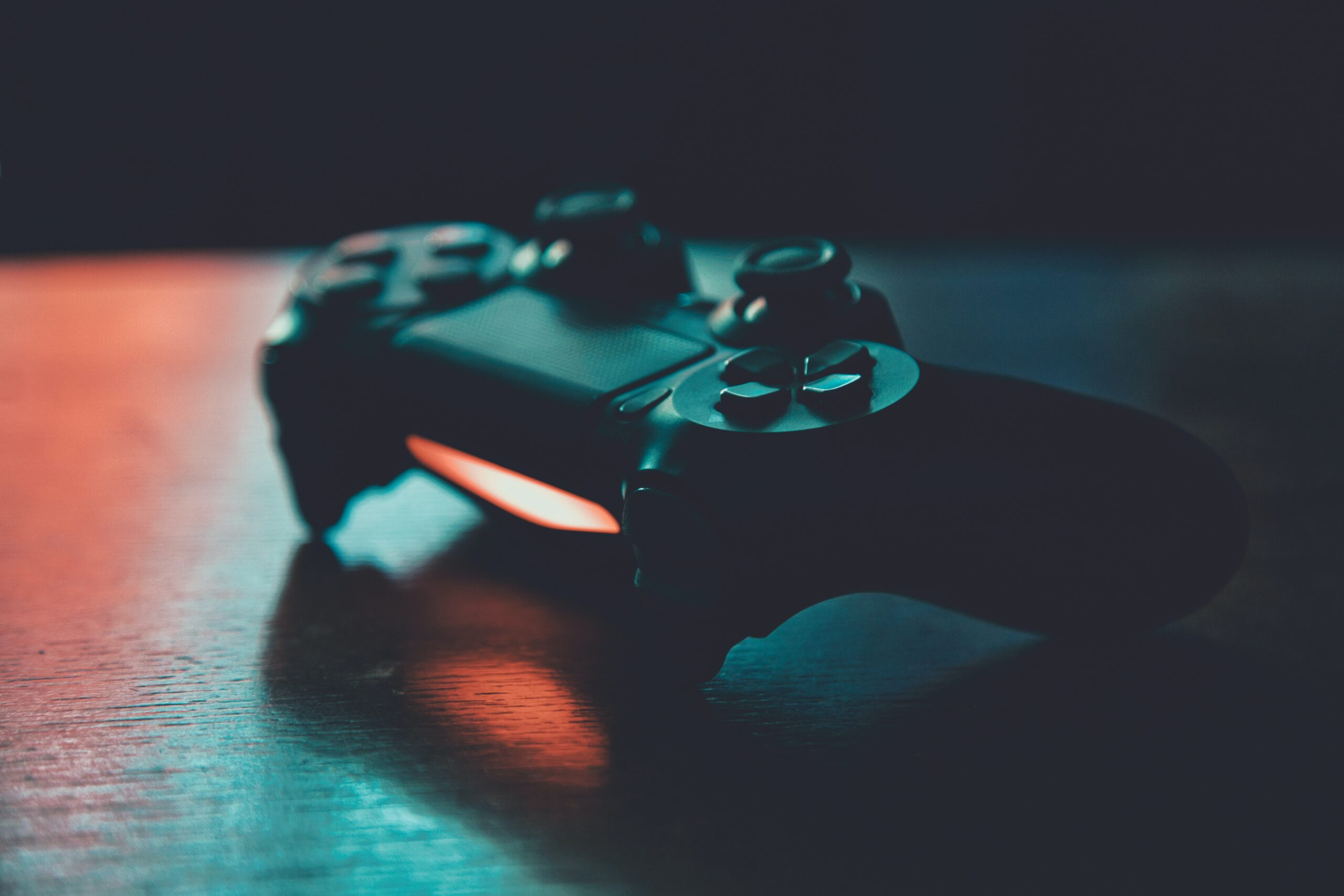 The Mental and Social Pressures of Streaming A Video Game