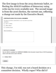 rogue-election-file-showing-both-corporate-executive-seats-different-years