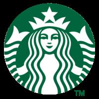 starbucks-logo-png-transparent
