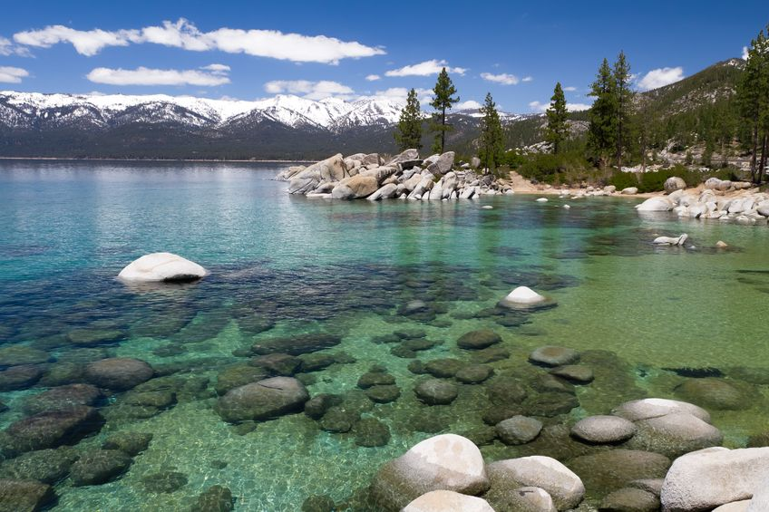 123rf lake tahoe 13274638_m