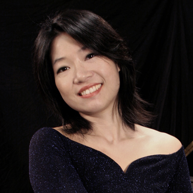 Chihwei Julie Li