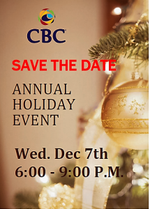 cbc-2016-holiday-event-save-the-date