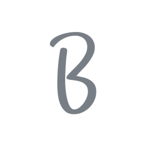 cropped-Bies-Favicon-02.png