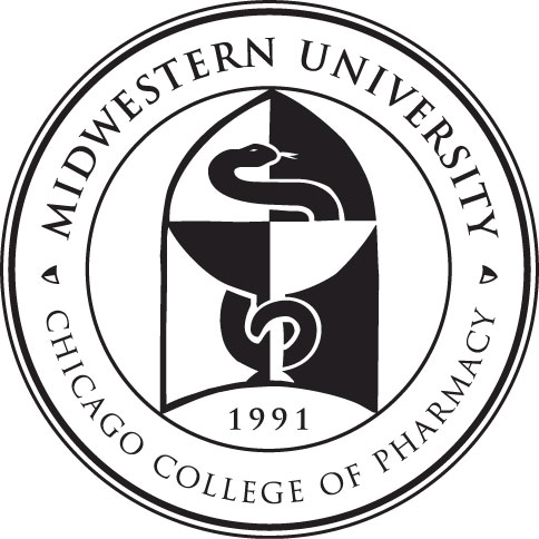 Midwestern University College of Pharmacy