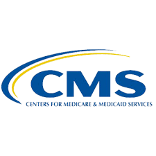 Center for Medicare & Medicaid Services (CMS)