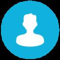 HOI icon9-01