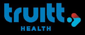 Truitt Health logo