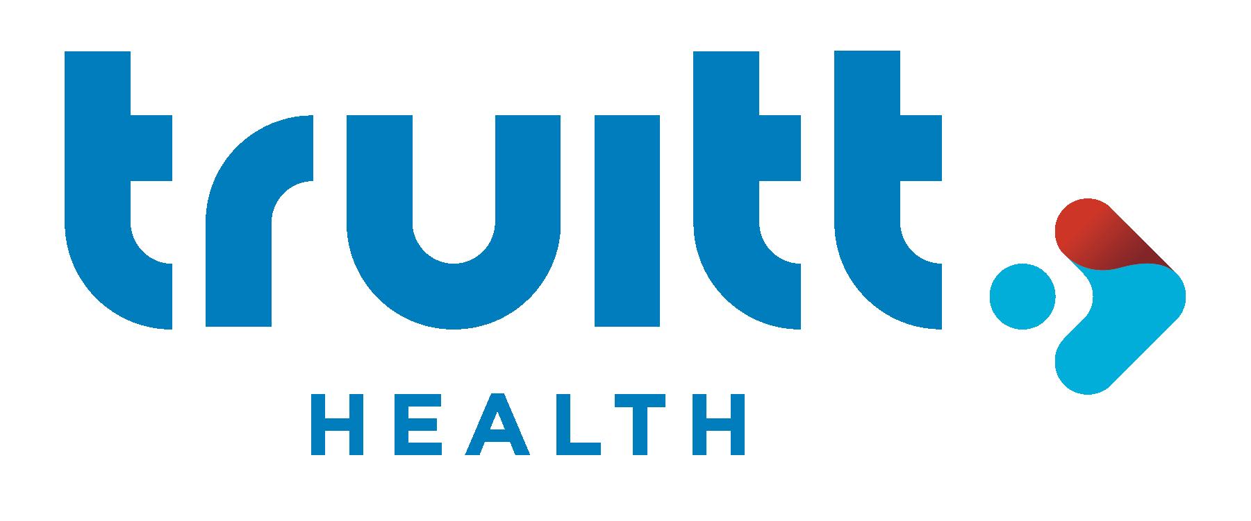Truitt Health – Expert Advice When You Need It