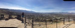 panoramicviewfromtop