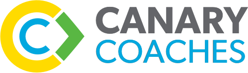 Canary Coaches