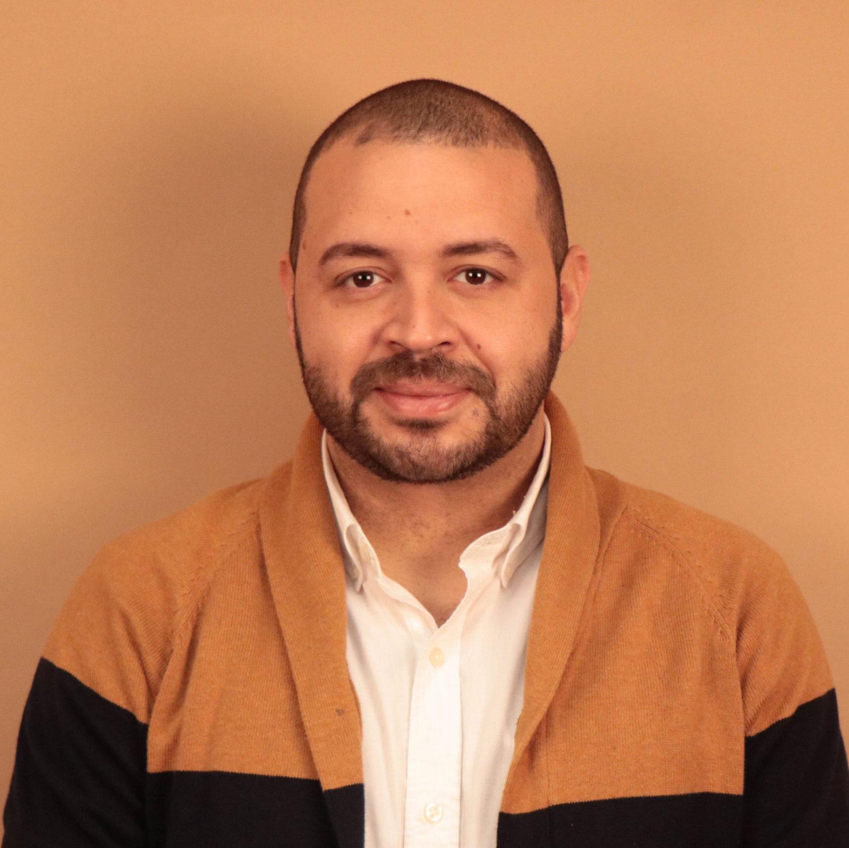 Ricardo Ramirez