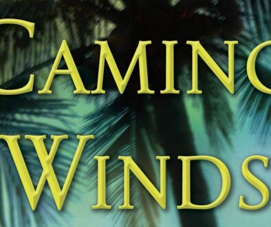 Camino Winds - Featured Image