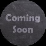 coming-soon-2550190