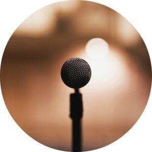 speakersicon