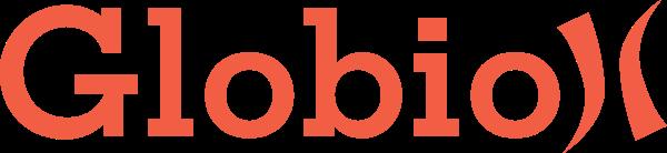 https://www.globiox.com