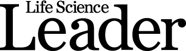 Life Science Leader is a media sponsor of the 2020 Life Science Women's Conference.