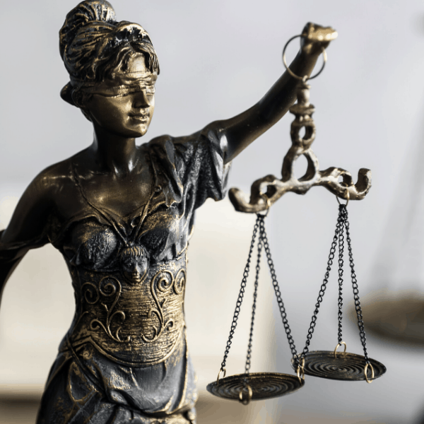 balance - Bensing Law