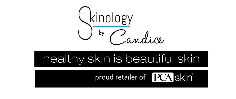 Skinology by Candice