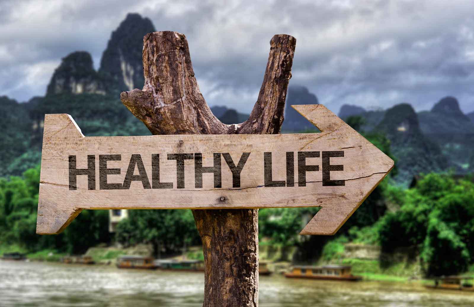 HEALTHY-LIFESTYLE-TIPS-TO-PREVENT-DIABETES