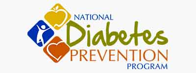 NDPP NATIONAL DIABETES PREVENTION NEW HAMPSHIRE