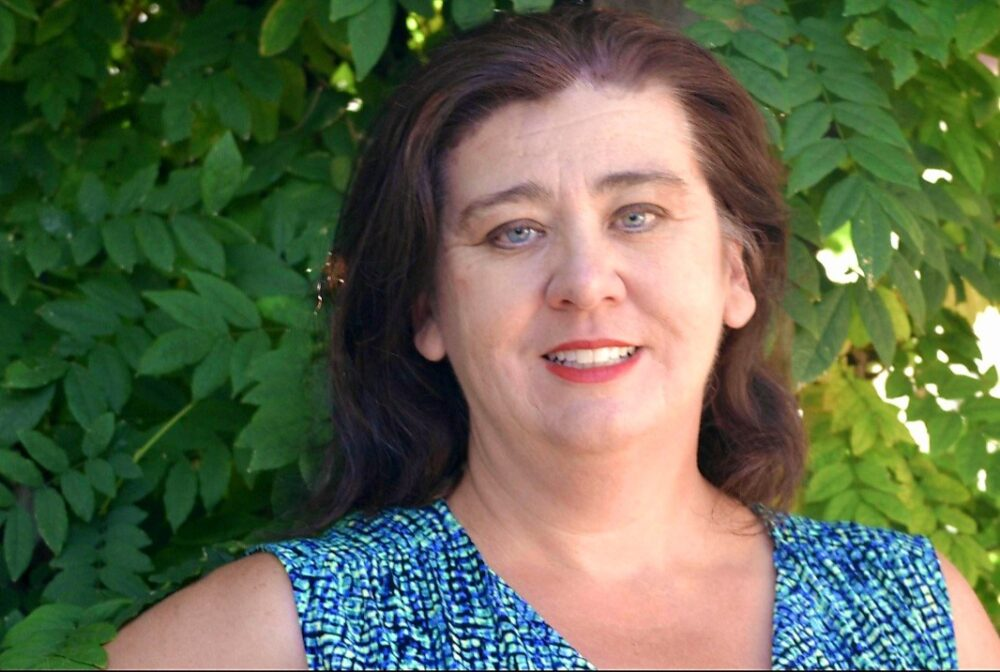 Picture of Lori