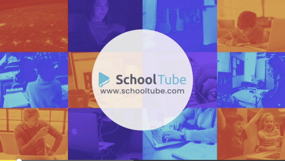 SchoolTube
