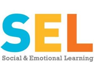 SEL: Social & Emotional Learning