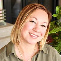 Crystal Contreras
